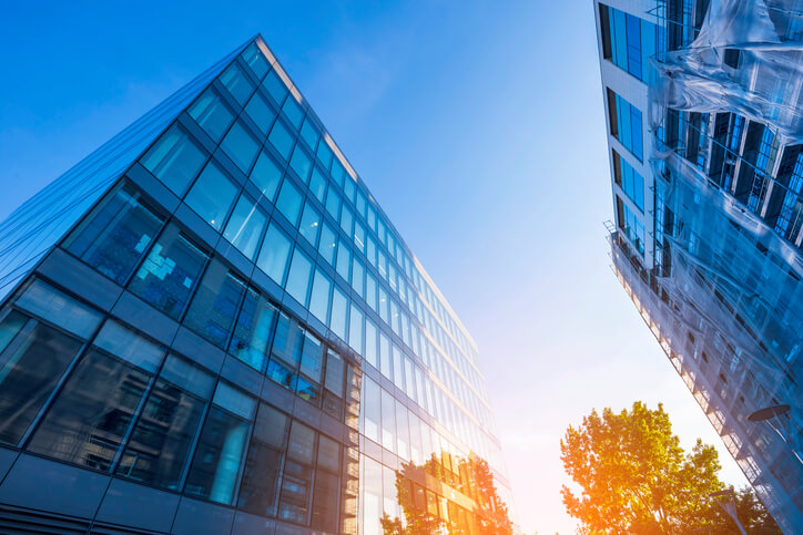An Office Building Checklist for your Next Property Search