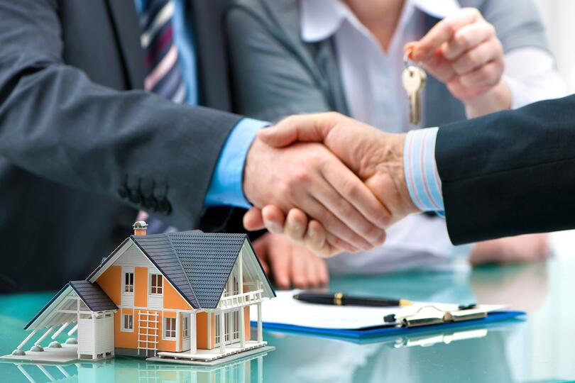 How to Approach Commercial Real Estate Negotiations like a Pro