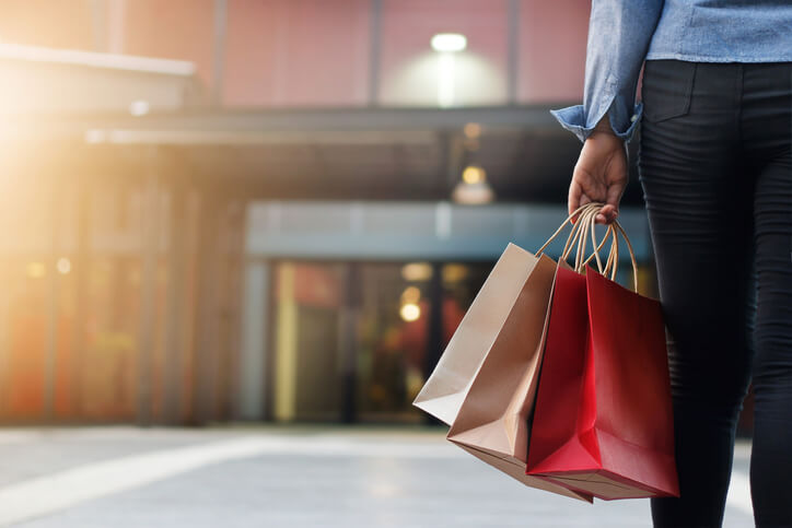 3 Retail Trends Changing the Industry as We Know it