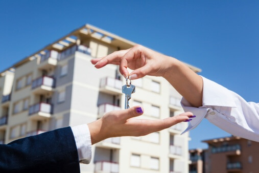 Expert Tenant Screening Tips for Finding Quality Residents