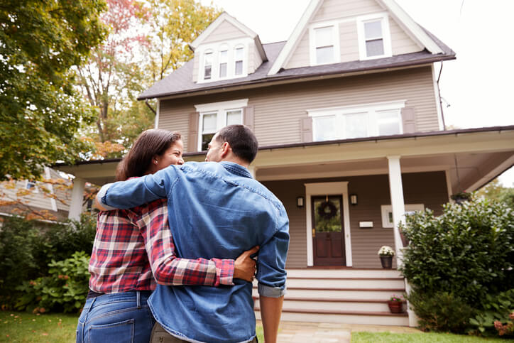 What does a VA Home Loan Cover, and How do you Use it?
