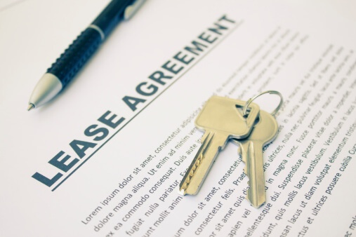 Commercial Lease Agreement Terms to Better Inform your Negotiations