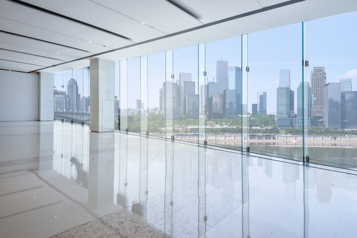 Why a Commercial Real Estate Agent is Always Necessary