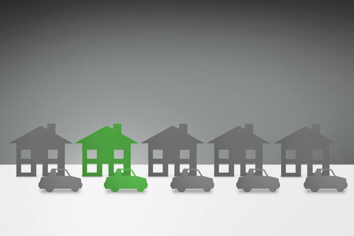 Is Green Building Really a Sound Investment Opportunity?