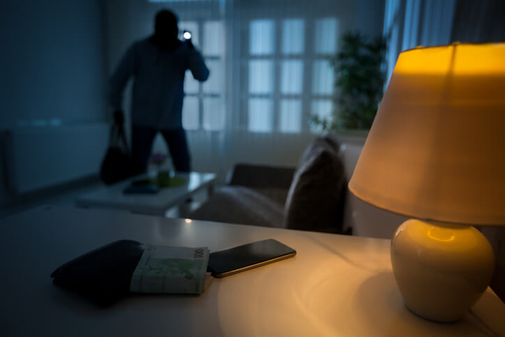 Proven Home Security Tips to Ensure Safer Long Island Living