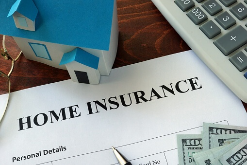 Why Homeowner's Insurance is Essential for Property Owners