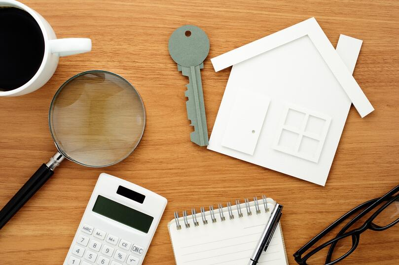 A Review of Mortgage Points and their Savings
