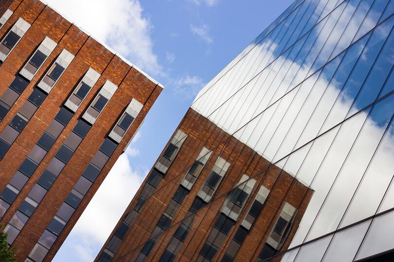 The Commercial Property Management Guide for Owners