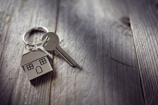A Real Estate Agent Break-Up Guide: When Enough is Enough