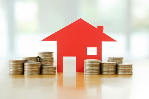 Is Real Estate Investing Right for You? A Closer Look