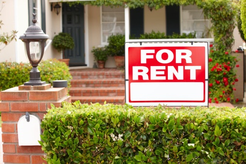 How to Run a Rental Property that Turns a Profit