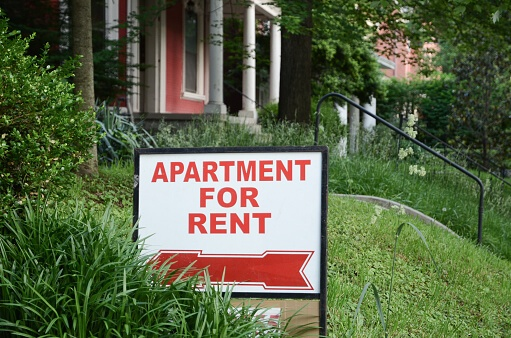 Rental Scams: The Tell-Tale Signs to Look out for and Avoid