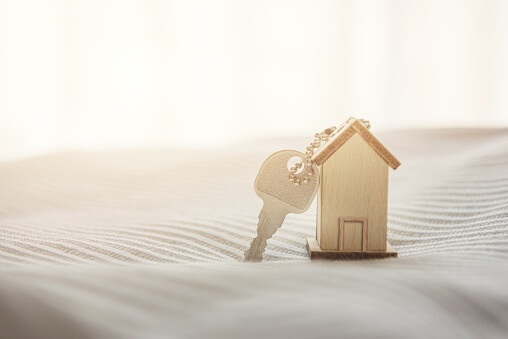 How First Time Buyers can Start Saving for a Home