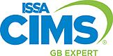 cims-gb-logo_(small)