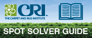 CRI Spot Solver Guide Icon