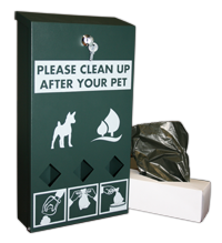 doggie-waste-bags-dispenser-200px.png