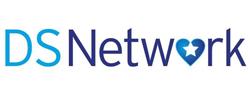 dsnetwork-logo-250px