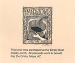 empty-bowls-card-150px