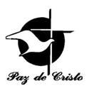 paz-de-cristo-logo-125px