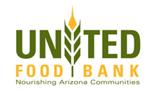 united-food-bank-logo-150px