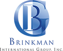 Brinkman International Group, Inc