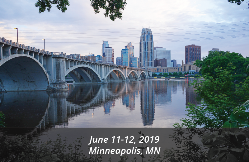 2019 Prime Therapeutics Client Summit