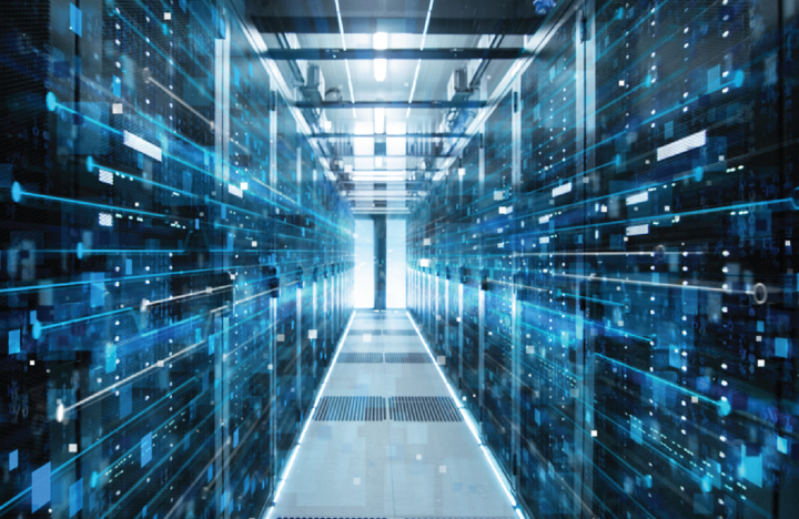 Why Big Data can be a Game-Changer for Medicare Advantage Plans