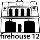 Firehouse-12-Logo-300x300-1