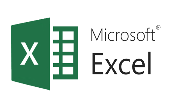 5 Essential Excel tips for your AP department