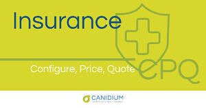 SAP CPQ for the Insurance Industry