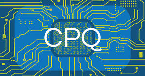 Configure, Price, Quote (CPQ) for High Tech