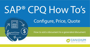 CPQ_HowTOAdd a document to a generated document-03