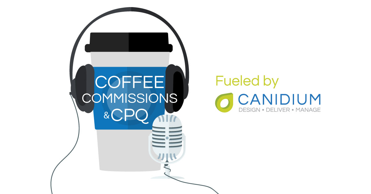 Coffee, Commissions, & CPQ: The Staffing Paradox