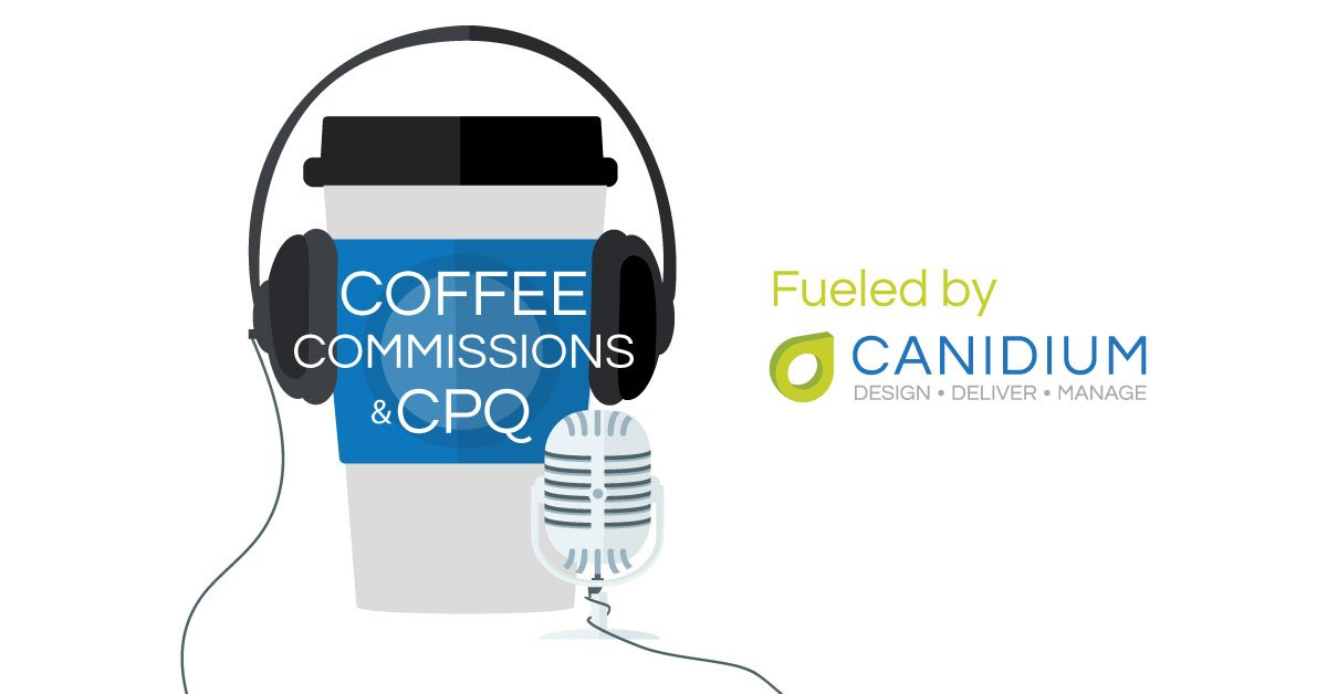 Coffee, Commissions, & CPQ: What is Sales Performance Management (SPM)?