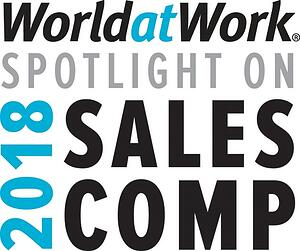 Canidium to Sponsor WorldatWork Spotlight on Sales Compensation Conference for 2018