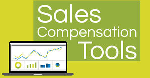 The Benefits of Using Compensation Tools