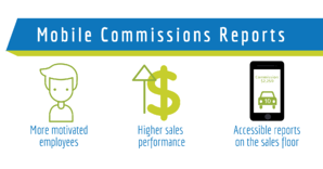 Auto Dealership Sales and Service Commissions Best Practices: Part IV
