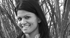 Tina_Patel
