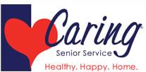 Caring Senior Service