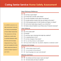 Home_Safety_Assessment_Icon.png