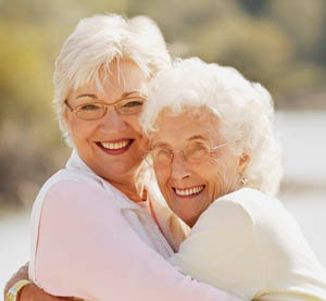 Ladies_Hugging-LR.jpg