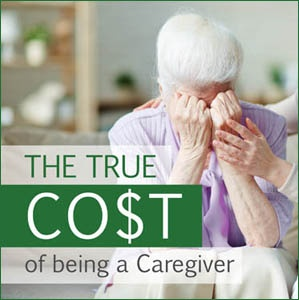 True_Cost_of_Caregiver_Resources-Web.jpg