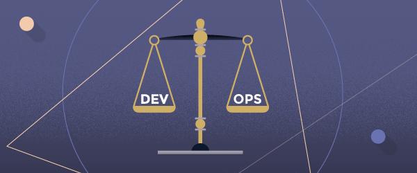 201901_development_battle