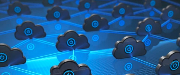 201908 - Newsletter - Hybrid Cloud