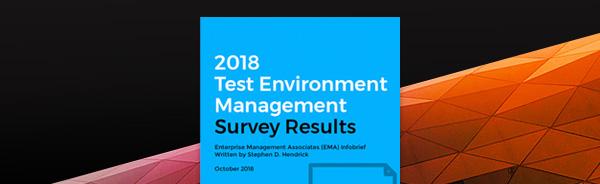 EMA Survey