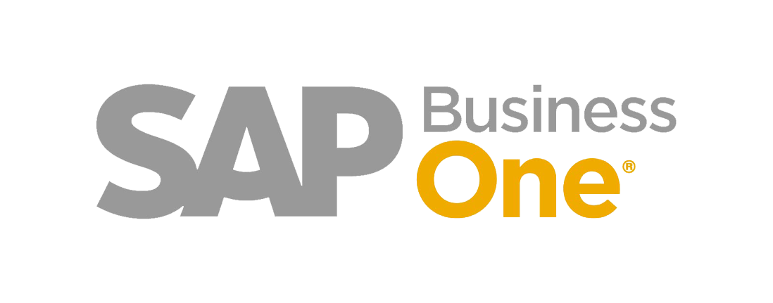 1600x628_sap-business-one-logo