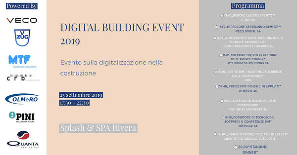 Invito_Digital_Building