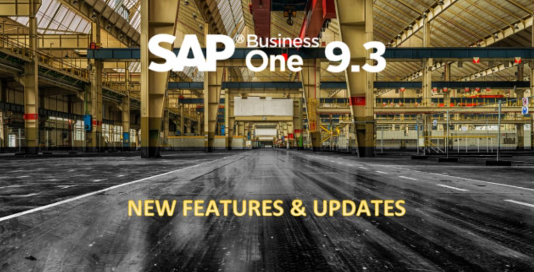 SAP-BUSINESS-ONE-NEW