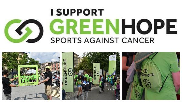 greenhope_wesupport