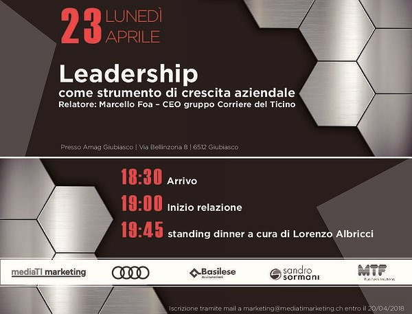 leadership-evento